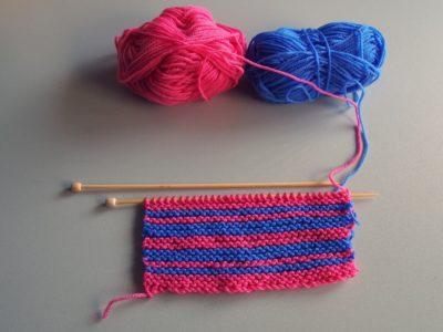 apprendre-le-tricot-1