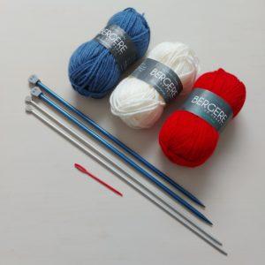 contenu-du-pack 1-pour-apprendre-à-tricoter