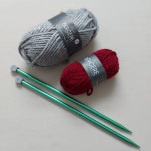 contenu-du-pack 2-pour-apprendre-à-tricoter