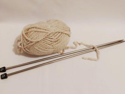 cours-initiation-tricot-matériel