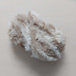 pelote-de-laine-100%-polyester