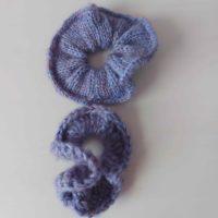 chouchou-fait-main-tricot-et-crochet-2