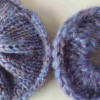chouchou-fait-main-tricot-et-crochet-3