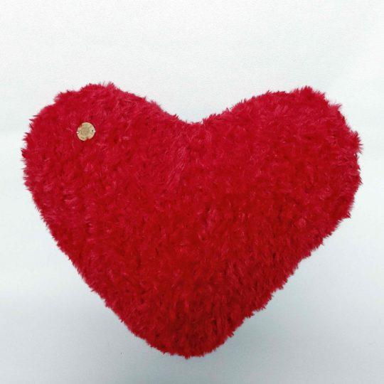 coussin-coeur-fait-main