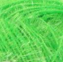 25. Vert fluo